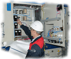 ryazan.v-el.ru Статьи на тему: Услуги электриков в Рязани